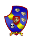Third Light Armored Reconaissance Battalion Emblem 2011.png