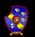 Third Light Armored Reconaissance Battalion Emblem 2011.png