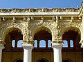 Thirumalai Nayakkar Mahal Madurai India - panoramio (3).jpg