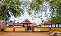Thirumittakode Anchumoorthi Temple.jpg