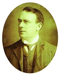 Thomas Andrews.jpg
