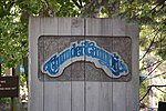 Thunder Canyon sign.jpg