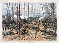 Thure de Thulstrup - Battle of Shiloh - 0.5 reduced.jpg