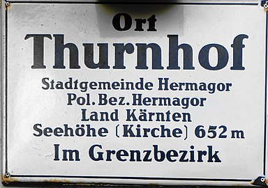 Thurnhof (652 m ü.A), Stadtgemeinde Hermagor, Kärnten.jpg