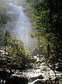 Thusharagiri Falls.jpg