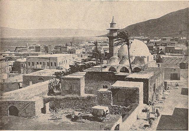 https://upload.wikimedia.org/wikipedia/commons/thumb/d/da/Tiberias_1920.jpg/640px-Tiberias_1920.jpg