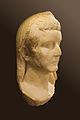 Tiberius head archmus Heraklion.jpg