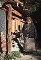 Tibet & Nepal (5179904517).jpg