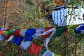 Tibet Institute Rikon IMG 2766.JPG