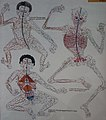 Tibetan Medicine Poster (cropped).jpg