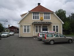 Tidaholms_station,_den_22_aug_2006.JPG
