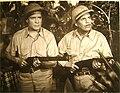 Tiger Fangs (1943) film still 03.jpg
