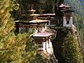 Tigernest (Taktsang)-Kloster in Bhutan 3.jpg