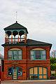 Tigerton Village Hall and Engine House.jpg