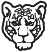 Official seal of Tigre