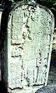 Tikal St22.jpg