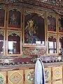 Tikse altar.jpg