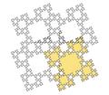 Tiling FWF variant1.png