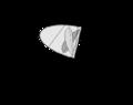Tilted propeller.png