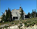 Timberline Lodge, Mount Hood, OR 9-1-13zh (9726532658).jpg