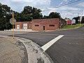 Timberville Virginia August 2018 38.jpg