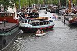 Time is Money in Schiedam (07).JPG