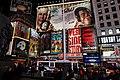 Times Square (4408015108).jpg