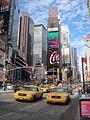 Times Square New York - panoramio.jpg