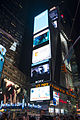 Times Square at Night (7823233398).jpg
