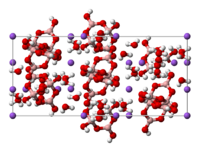 Tincalconite-unit-cell-3D-balls.png