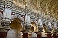 Tirumalai Nayak Palace, Madurai, built in 1636 (24) (36806638204).jpg