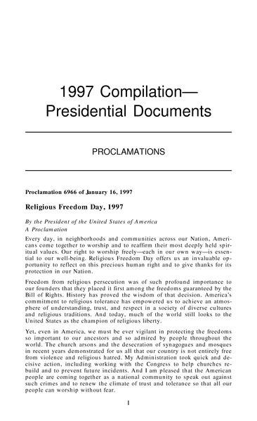 File:Title 3 CFR 1997 Compilation.djvu