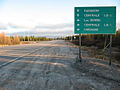 To Chisasibi from James Bay Road.jpg