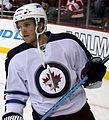 Tobias Enstrom - Winnipeg Jets.jpg