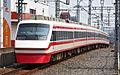 Tobu 250 series EMU 012.JPG