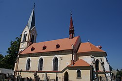Tochovice church 02.JPG