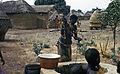 Togo-benin 1985-055 hg.jpg