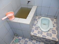 Bagno Turco Wc.Water Wikiwand