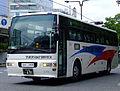 Tokyobayservice-20070607.jpg
