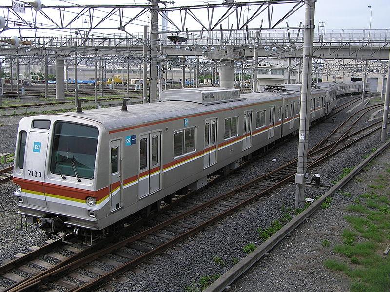 File:Tokyometro13line7130F.JPG