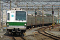 Tokyometro 6000 Chiyoda-Line.jpg