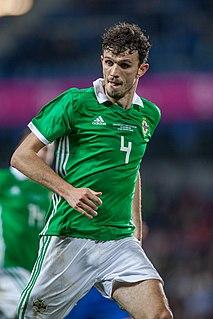Tom Flanagan (footballer)