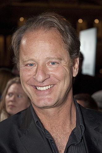 Tom Gerhardt - Tom Gerhardt, Berlinale 2008