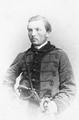Tomasz Proszkowski.PNG