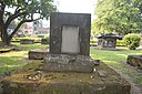 Tomb of Henry Clermont - DSC 3596.jpg