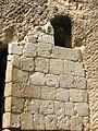 Tomb window and brick repair 2039 (498291524).jpg