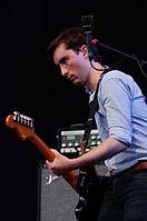 Tommy McLaughlin (Villagers) (Haldern Pop Festival 2013) IMGP4546 smial wp.jpg