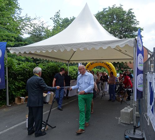 Tongeren - Ronde van Limburg, 15 juni 2014 (E056).JPG