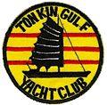 Tonkin Gulf Yacht Club.jpg