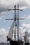 Tonnerres de Brest 2012 - Wylde Swan - 103.jpg